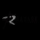 Rayark Inc