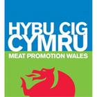 Hybu Cig Cymru - Meat Promotion Wales