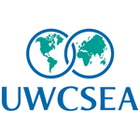 United World College of South East Asia (Singapore)