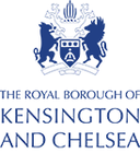 Royal Borough of Kensington and Chelsea