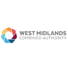 WMCA - West Midlands Combined Authority