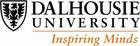 Dalhousie University (Canada)