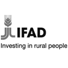 International Fund for Agricultural Development (Italy)