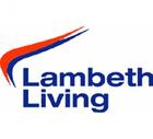 Lambeth Living