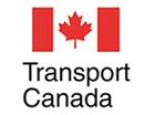Transport Canada (Canada)
