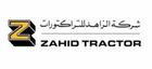 Zahid Tractor (Saudi Arabia)
