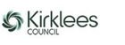 Kirklees Council