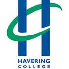 Havering College of Further & Higher Education