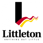 City of Littleton (USA)