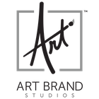 Art Brand