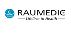 RAUMEDIC AG (Germany)