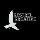Kestrel Kreative