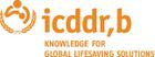 ICDDR,B (Bangladesh)