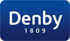 Denby Brands Limited