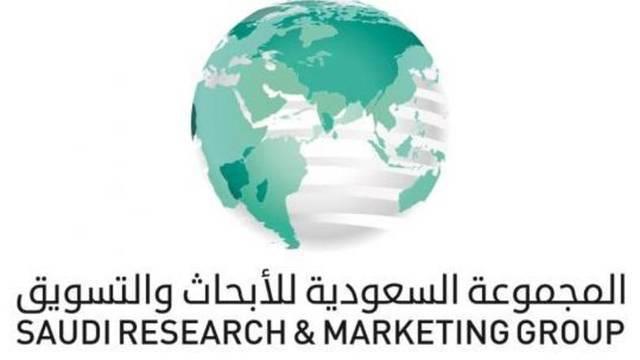 Saudi Research & Marketing Group