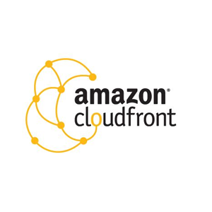 Amazon CloudFront CDN Integration