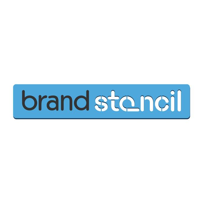 BrandStencil