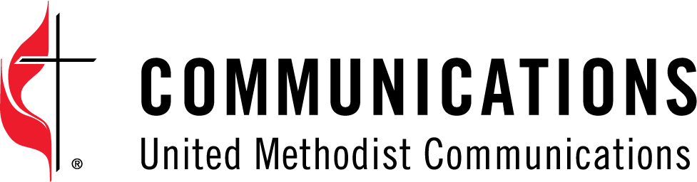 United Methodist Communications