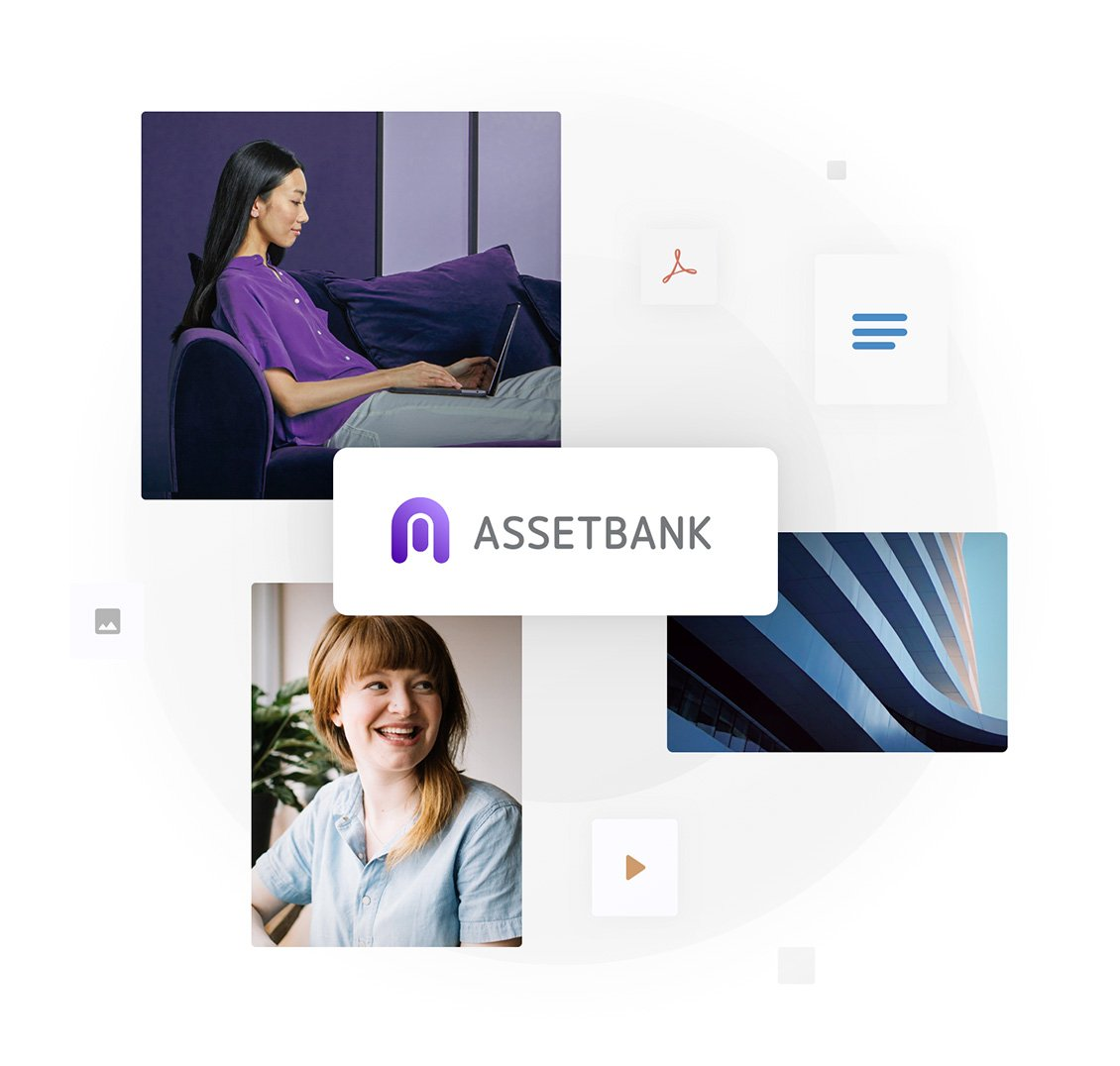 asset-bank-for-you-white