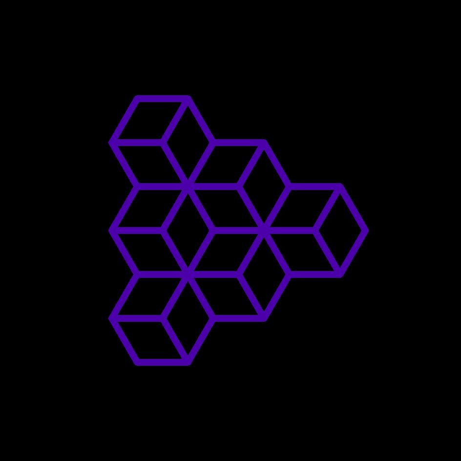 bright_symbols_modules_pos