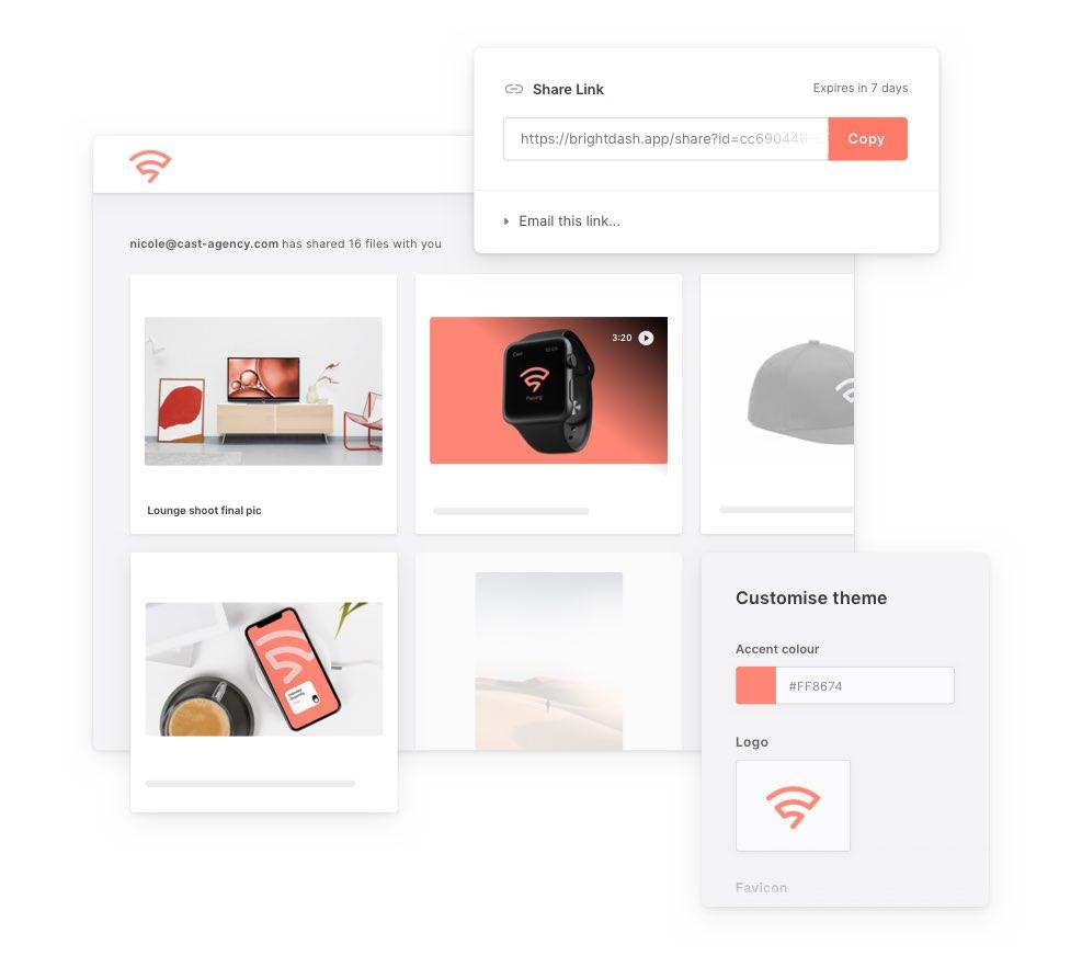 easy-branded-sharing