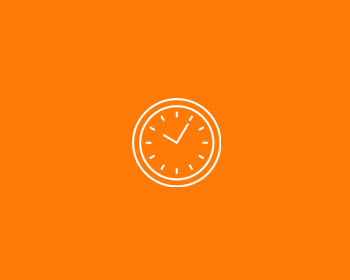 Time savings