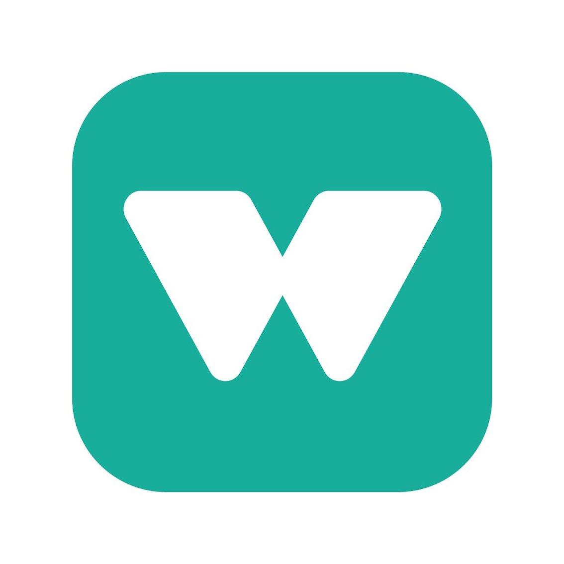 webrand-logo-padding