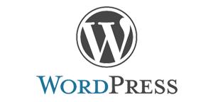 WordPress CMS Plugin