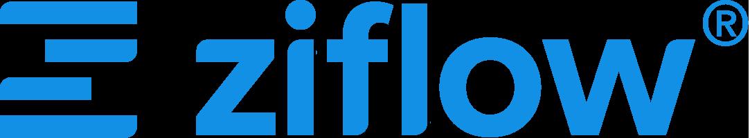 ziflow_logo_r
